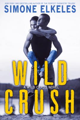 Wild-Crush-280