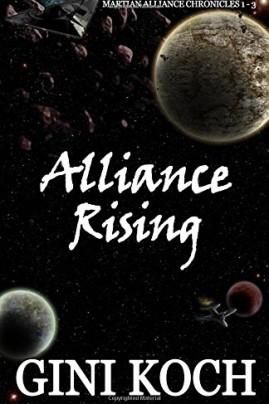 alliancerising