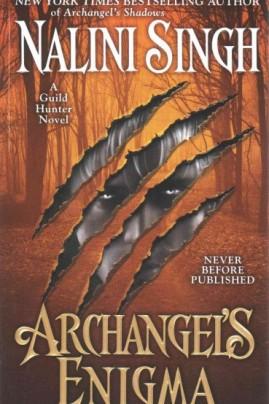archangelsenigma