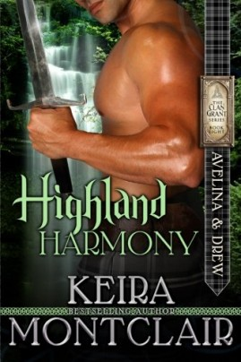 highlandharmony