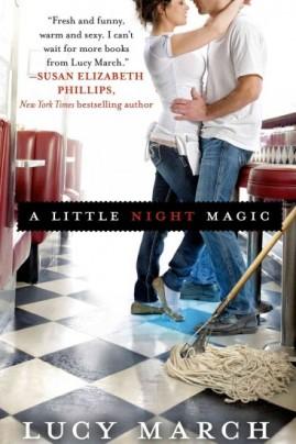 littlenightmagic