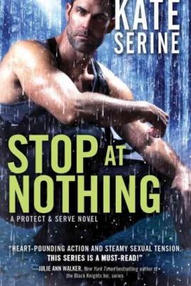 stopatnothing