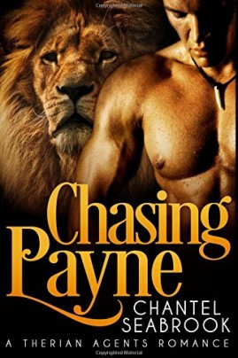 chasingpayne