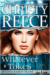 cover_whatever