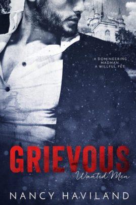 Grievous-1-e1467951322938