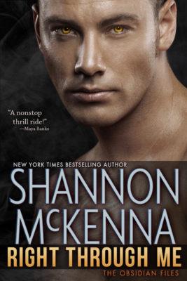ShannonMcKenna-RightThroughMe-267x400