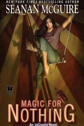 magic4nothing