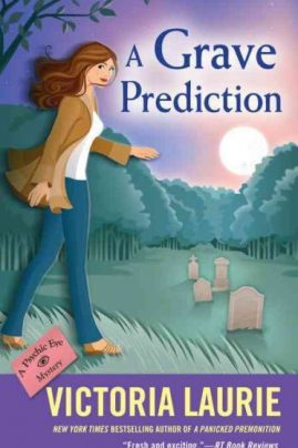 gravepredection