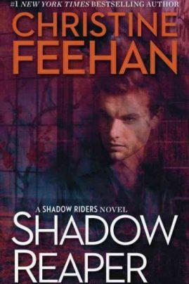 shadowreaper